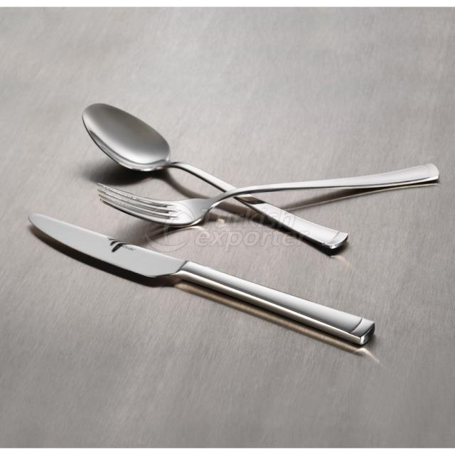 Cutlery MARMARIS