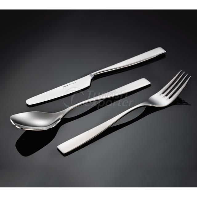 Cutlery FAMIA