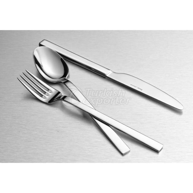 Cutlery BELEK