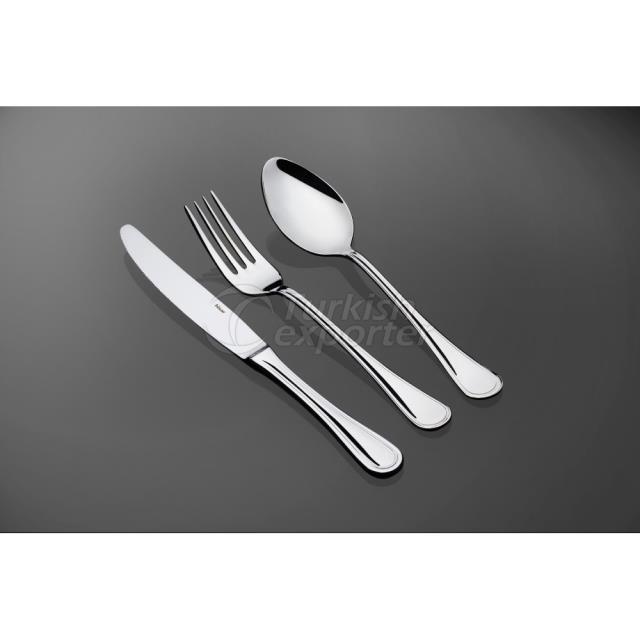 Cutlery CONTOUR