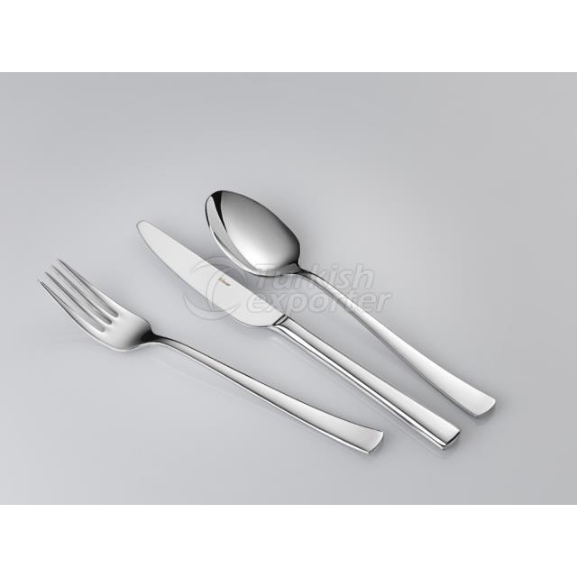 Cutlery LARA