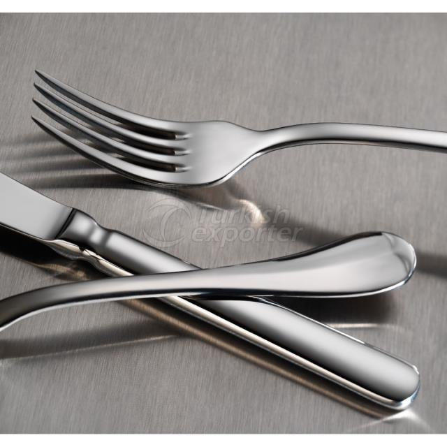 Cutlery BAGET