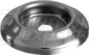 Stainless Steel Flange Groups  DR300