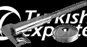 Stainless Steel Armrest DK100