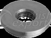 Stainless Steel Fasteners KP200