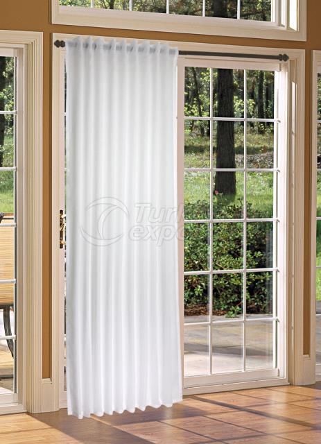 Curtains 19650 01 RHODOS