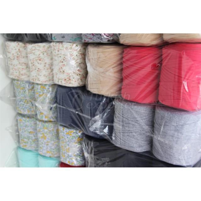 Fabric Wastes