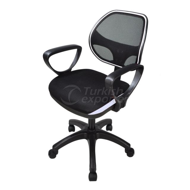 Office Chairs MILANO SPORT