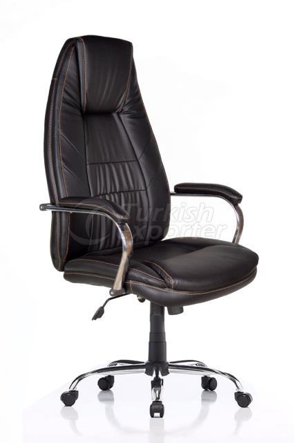 Management Chairs ARIZONA