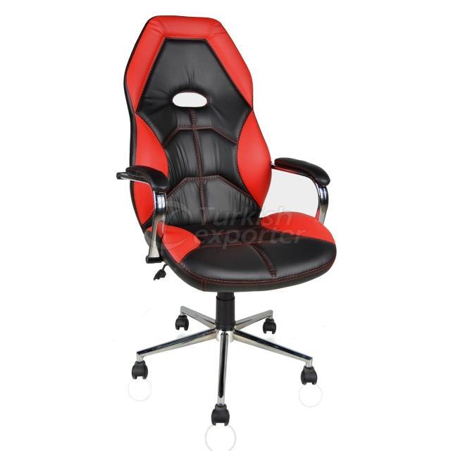 Management Chairs MONACO