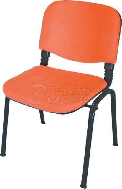 Chairs FORM