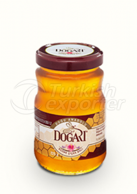 East Anatolia Region Flower Honey 225 gr