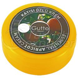 Apricot Cream 150 ml Gutto Essential