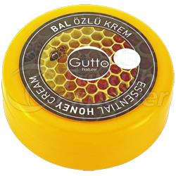 Honey Cream 150 ml Gutto Essential