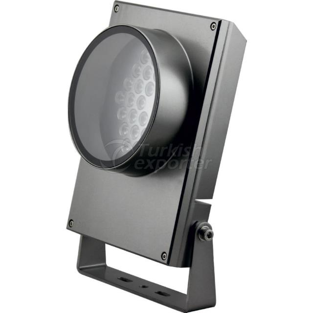 SSL040---FLOODLIGHT