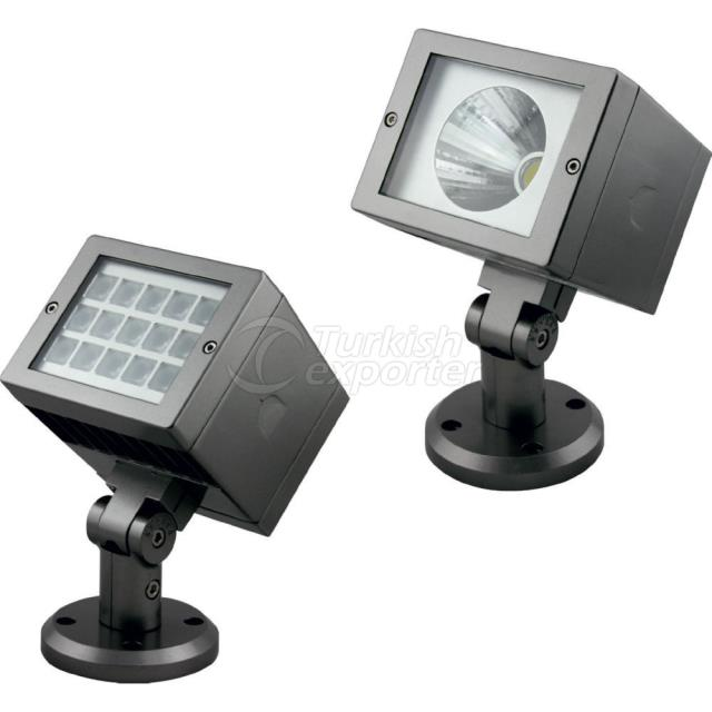 SSL045---FLOODLIGHT
