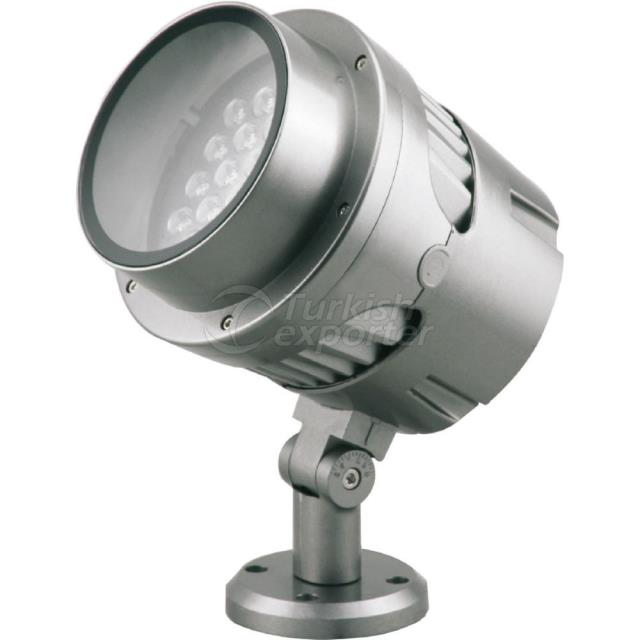 SSL015---FLOODLIGHT