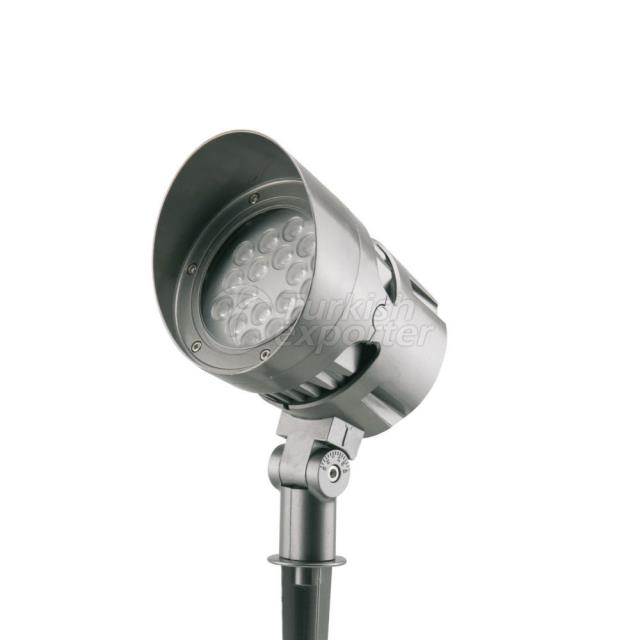SSL018---FLOODLIGHT