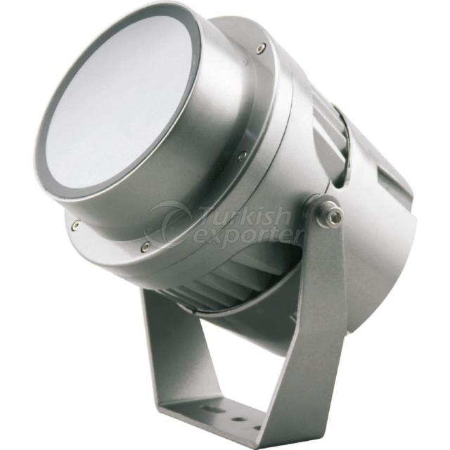 SSL014---FLOODLIGHT
