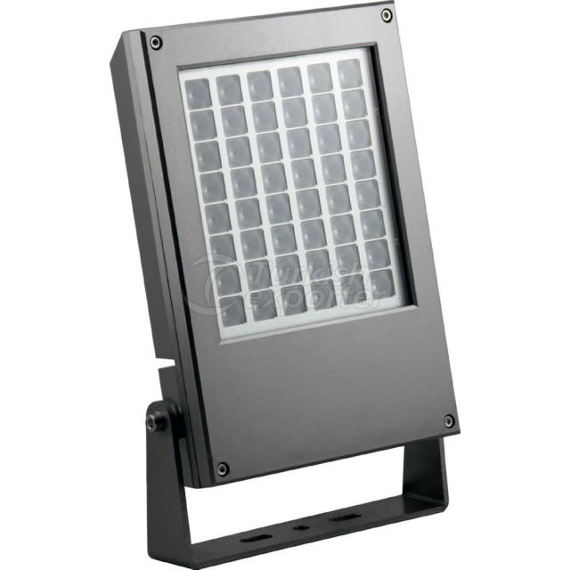 SSL039---FLOODLIGHT