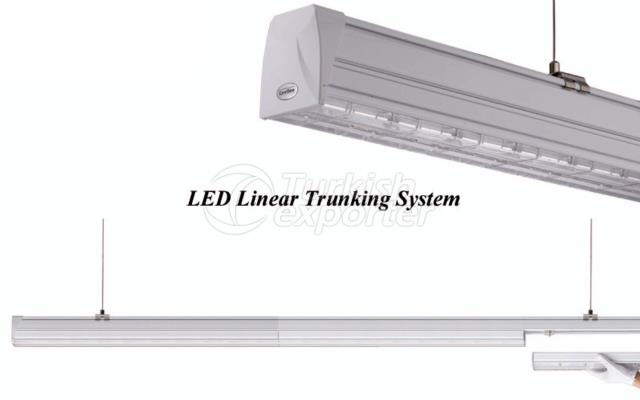 SCS002---TRUNKING-LIGHT