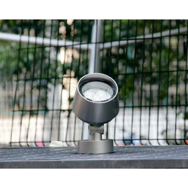 SSL101-2---FLOODLIGHT