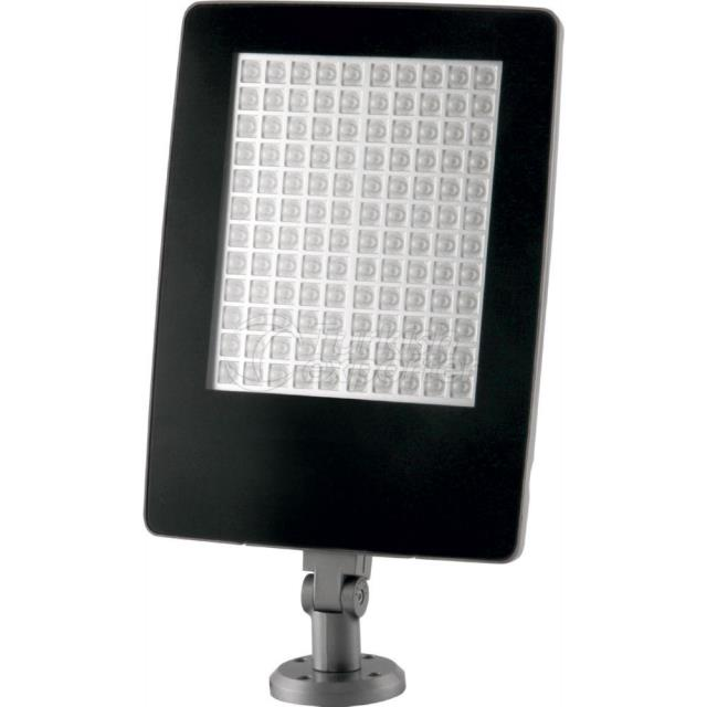 SSL037---FLOODLIGHT