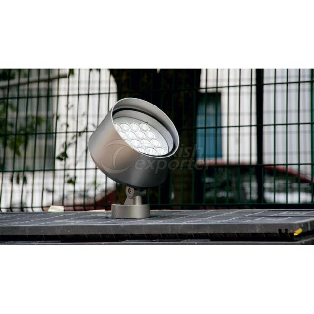SSL098-2-Floodlight