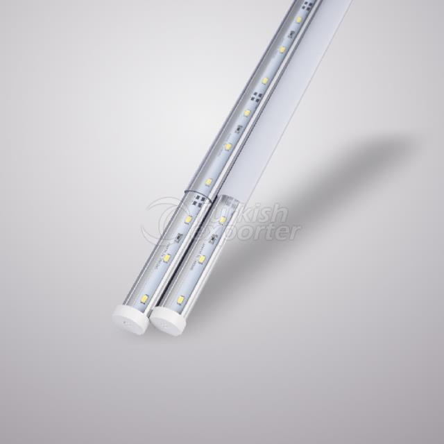 Led Strips Lineer
