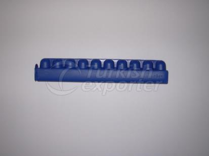 Blow Molding Products