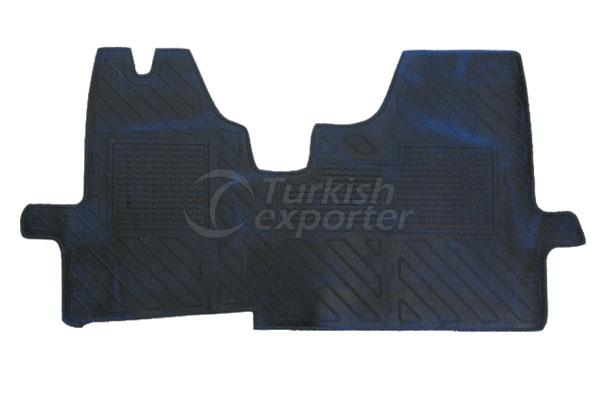 Front Floor Mat GP 105