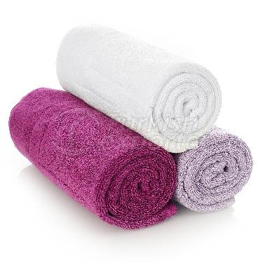 Gym - Fitness Towels