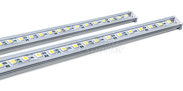 Led Bar Eco