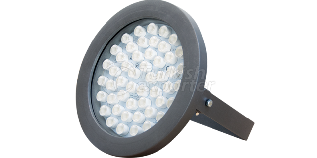 YLP 65 Floodlight