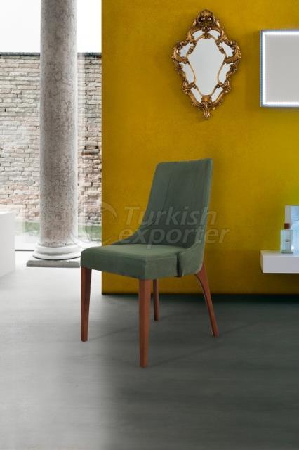 Chairs HC-19