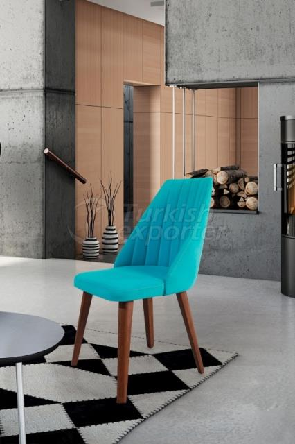Chairs HC-11