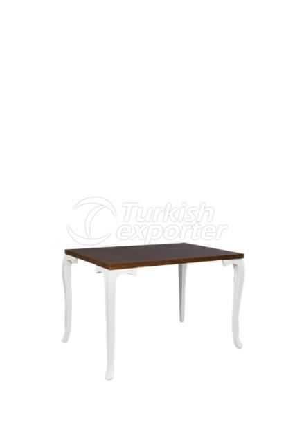 Coffee Tables HC-93