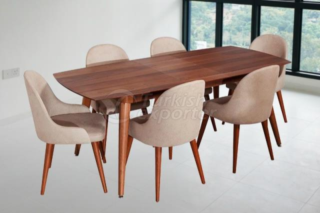 Tables m04