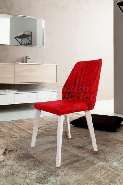 Chairs HC-18