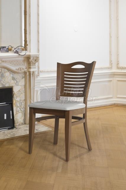 Chairs HC-9