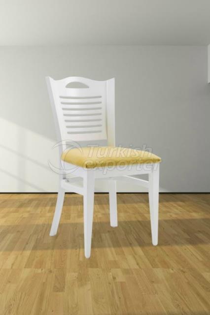 Chairs HC-9_2