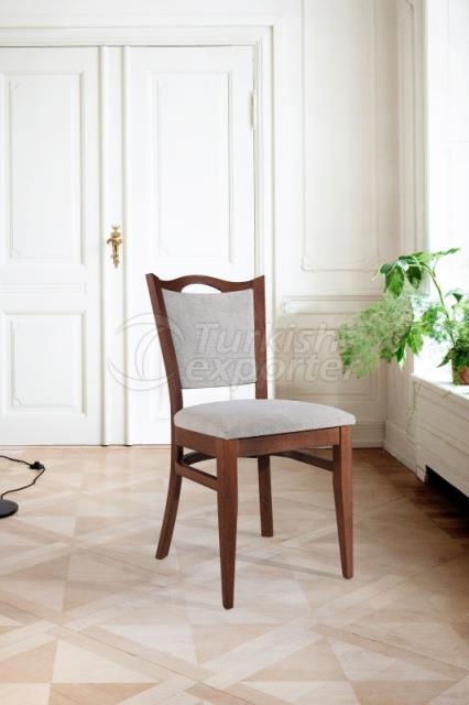 Chairs HC-17