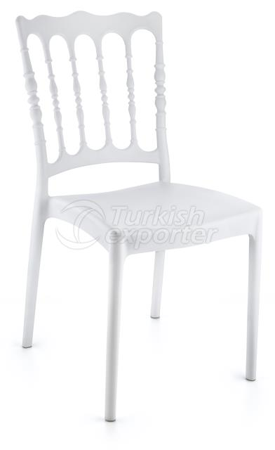 NAPOLION CHAIR