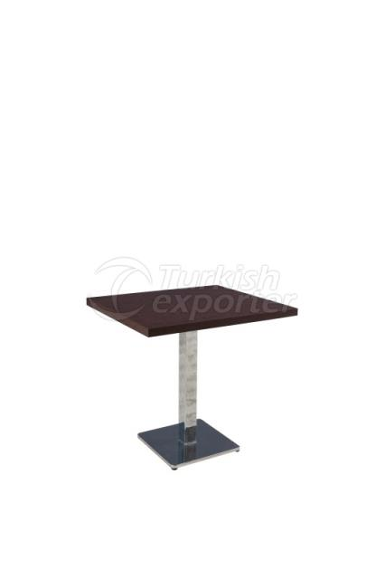 Coffee Tables HC-90
