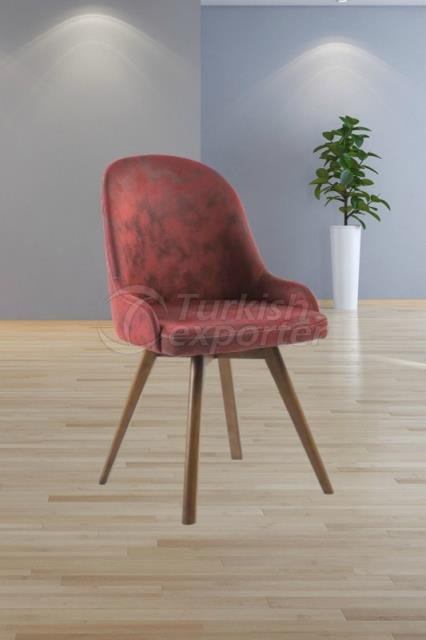 Chairs HC-15_2