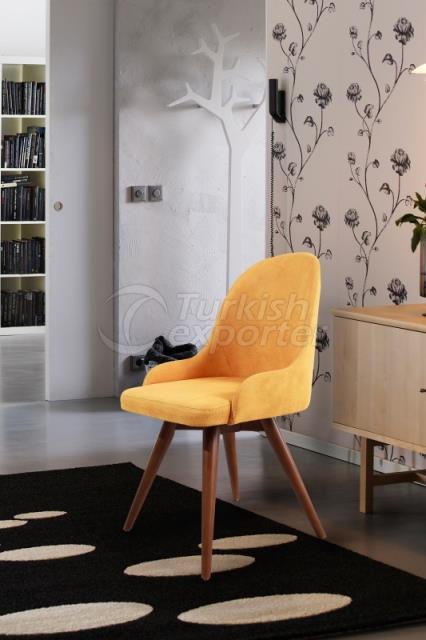 Chairs HC-15