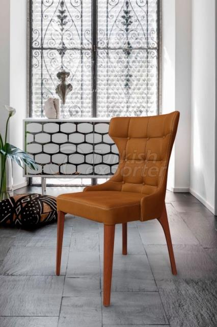 Chairs HC-29