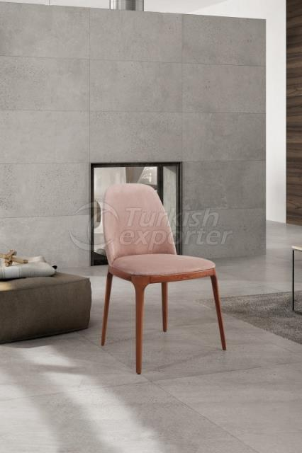 Chairs HC-13