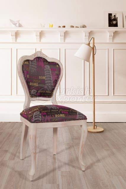 Chairs HC-25