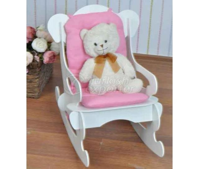 Baby Chair With Seat